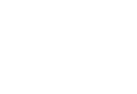 Pregnancy twinning - 1000 dreams